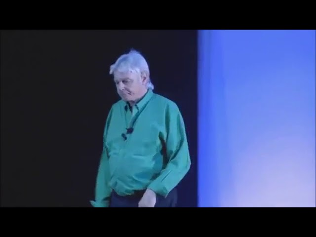 David Icke's  Talk 2019 - Banned in Australia!
